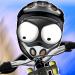 Stickman Downhill v5.0 APK New Version