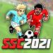 Super Soccer Champs 2021 FREE v3.6.4 APK New Version