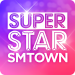 SuperStar SMTOWN v3.4.0 APK Latest Version