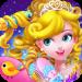 Sweet Princess Hair Salon v1.1.1 APK Download Latest Version