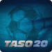 TASO 3D – Football Game 2020 v20.3.0.1 APK Download For Android