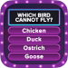 TRIVIA STAR – Free Trivia Games Offline App v1.168 APK Download New Version