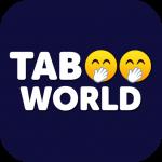 Taboo World – English v1.6.0 APK Download New Version