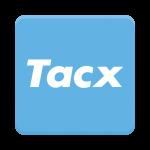 Tacx Training v4.19.2 APK Latest Version