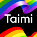 Taimi – LGBTQ+ Dating, Chat and Social Network v5.1.139 APK For Android