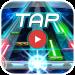 TapTube – Music Video Rhythm Game v1.6.5 APK Download For Android