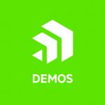 Telerik UI for Xamarin Samples v2.21 APK For Android