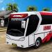Telolet Bus Driving 3D v1.2.5 APK Latest Version