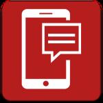 Temp Number – Free Virtual Phone Numbers v1.8.0 APK Download New Version