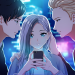 Texting Love Story: ChatLinx v25.5 APK Latest Version