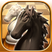 The Chess Lv.100 v1.0.7 APK For Android