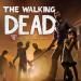 The Walking Dead: Season One v1.20 APK Download New Version
