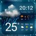 The weather timeline & weather – graphs & radar v1.3.5 APK Download For Android