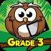 Third Grade Learning Games v5.6 APK Download New Version
