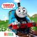Thomas & Friends: Magical Tracks v2021.2.0 APK Latest Version