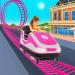 Thrill Rush Theme Park v4.4.83 APK New Version