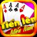 Tien Len Mien Nam Offline v APK Download Latest Version