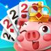 Tien Len Mien Nam – Thirteen: Pig Hunters v APK For Android