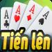 Tien Len Mien Nam v2.3.0 APK Latest Version