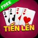 Tien Len – Tiến Lên Miền Nam v1.6.0 APK For Android