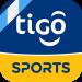 Tigo Sports Guatemala v5.14.34 APK Latest Version