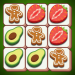 Tile Match Sweet – Classic Triple Matching Puzzle v2.8.12 APK Download For Android