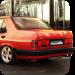 Tofas Drift Simulator v1.4 APK Download Latest Version