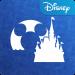 Tokyo Disney Resort App v2.1.1 APK New Version