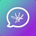 Toluna Influencers v3.3.190 APK New Version