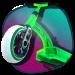 Touchgrind Scooter 3D!! Tricks v1.0 APK Download For Android