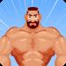 Tough Man v1.16 APK Latest Version