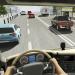 Truck Racer v1.3 APK Download For Android