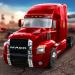 Truck Simulation 19 v1.7 APK Download New Version