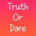 Truth Or Dare v16.0.0 APK New Version