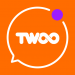 Twoo – Meet New People v10.17.0 APK For Android