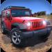 Ultimate Offroad Simulator v1.3.2 APK Download Latest Version