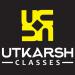 Utkarsh App :  Your Smart E – Learning Solution v4.3 APK Download Latest Version