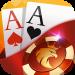 بوكر الصقور VIP v1.1.8 APK Download Latest Version