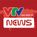 VTV News v3.2.3 APK New Version