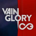 Vainglory v4.13.4 (107756) APK Download Latest Version