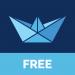 VesselFinder Free v4.0.6 APK Download For Android