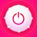 Vibrator Strong – Vibration App Massage v1.1.6 APK Download For Android
