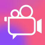 Video Editor & Video Maker Filmix with Music v2.4.5 APK New Version