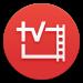 Video & TV SideView : Remote v7.1.0 APK Download New Version