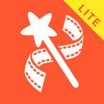 VideoShowLite: Video Editor of Photos with Music v9.2.9 lite APK Latest Version