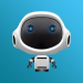 Voice Changer v1.1.46 APK Download New Version