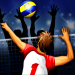 Volleyball Championship v2.00.36 APK For Android