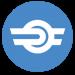Vonatinfó v2.1.7 APK For Android