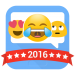 W2 Emoji Changer (NO ROOT) v1.0.4 APK New Version