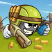 Warlings 2: Total Armageddon v1.4.0 APK Download For Android